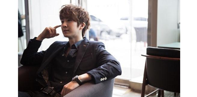 Kibum, ex-U-KISS, ha moglie e figli?