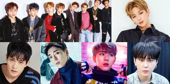 Rumor e smentite sui coinvolti nello scandalo Seungri (BIGBANG) e Jung Joon Young
