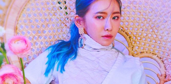 Suran torna con 'Don't hang up'