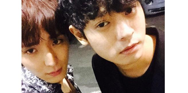 Vittime di stupro testimoniano contro Jung Joon Young e Choi Jong Hoon