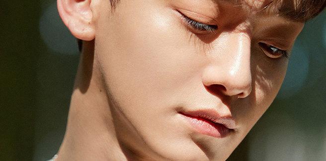 Chen degli EXO attaccato ancora da hater ed ex-fan