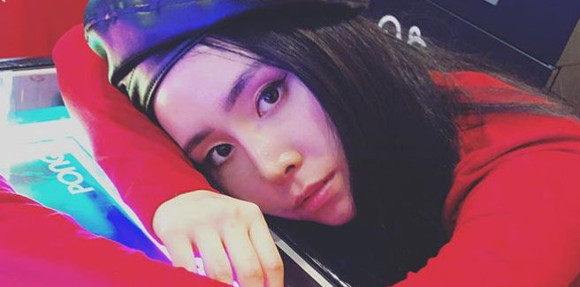Grace spiega il competitivo e crudele mondo dei manager nel k-pop