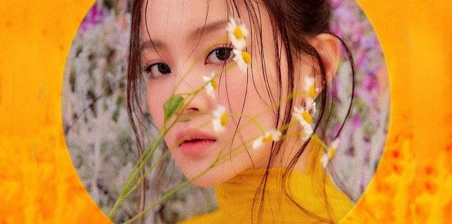Lee Hi lascia la YG Entertainment dopo 8 anni