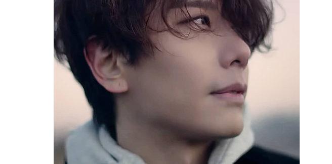 Park Hyo Shin torna con l'emozionante 'Goodbye'