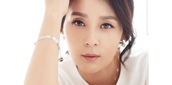 L'attrice Jeon Mi Sun trovata morta in una stanza d'albergo