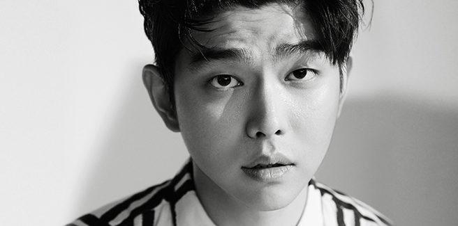 L'attore Yoon Kyun Sang è fidanzato o no?