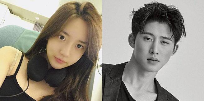 Han Seo Hee ha fornito la droga a B.I, ex-iKON, e parla di minacce dalla YG?