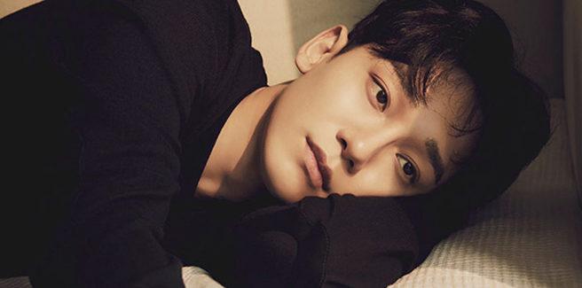 Chen degli EXO presto marito e padre: il fandom si divide