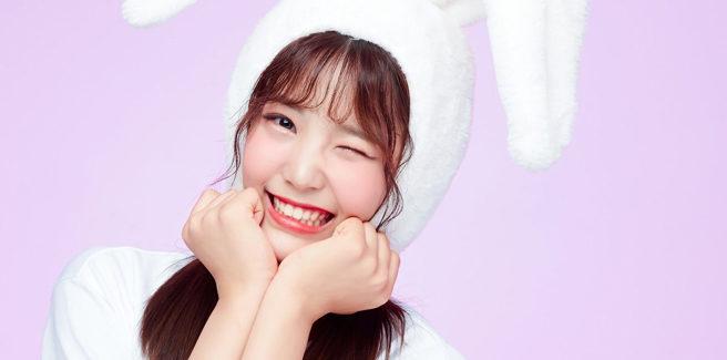 Heesun, 14 anni, lascia le Pink Fantasy a causa di ansia e depressione