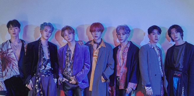 Il nuovo e devastante MV dei MONSTA X, 'Find You', vi commuoverà
