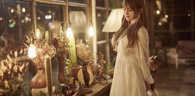 La solista ORLY rilascia il singolo pre-debut 'Need You Now'
