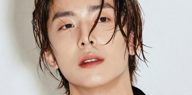 Hwiyoung degli SF9 rilascia 'Empty'