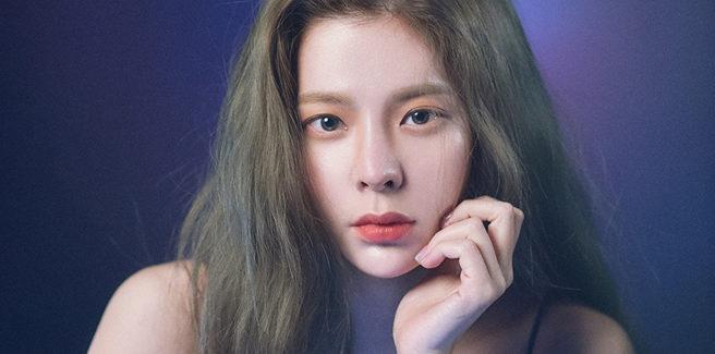 Jang Jae In dopo 11 anni parla della violenza sessuale subita