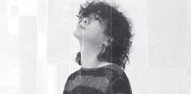 Jinwoo, artista della PLT, esprime la sua solitudine in 'Nowhere'