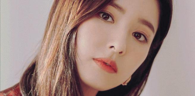 Shin Se Kyung dona i profitti di Youtube alle ragazze bisognose