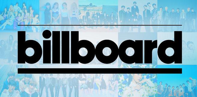 Quali i migliori album K-pop del 2019 secondo i critici di Billboard?