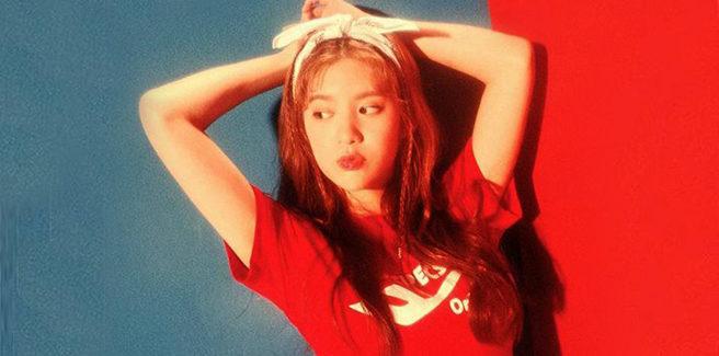"""Daisy delle Momoland accusa agenzia e Mnet: """"Finding Momoland"""" era truccato"""