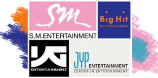 """L'SM cacciata fuori dalle BIG3: """"qualcosa è andato storto dopo gli EXO"""""""