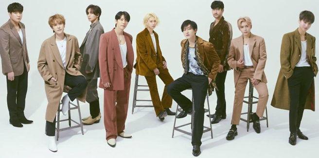 I Super Junior, prodotti da Zico, tornano con '2YA2YAO!'