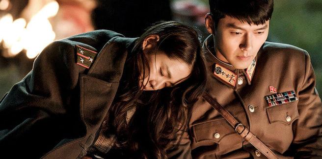 Rumor su Hyun Bin e Son Ye Jin: galeotto fu il set 'Crash Landing On You' anche se i due negano con forza?