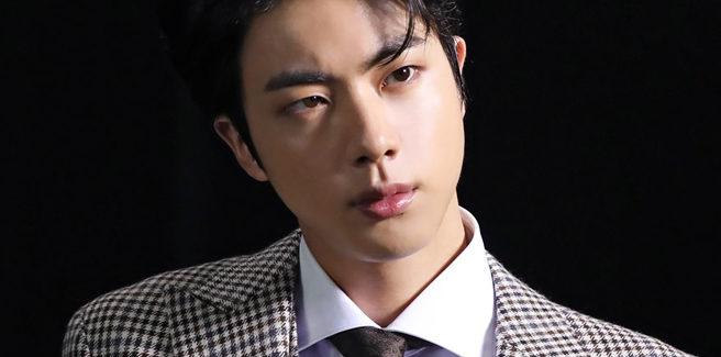 Jin dei BTS tocca il cuore degli ARMY con 'Moon'