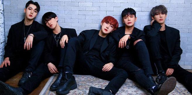 I BECZ con 'In To You': dalle strade di Hongdae al debutto