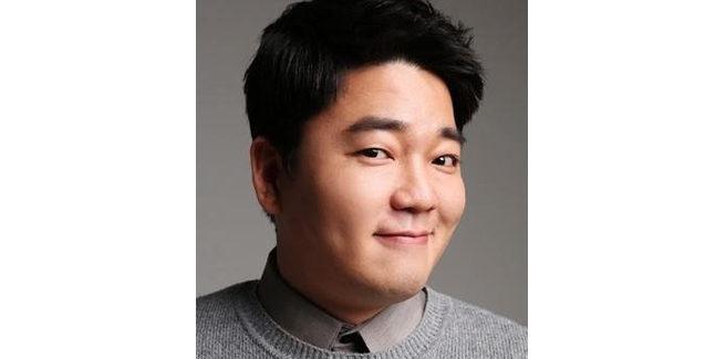 L'attore Moon Ji Yoon muore a soli 36 anni