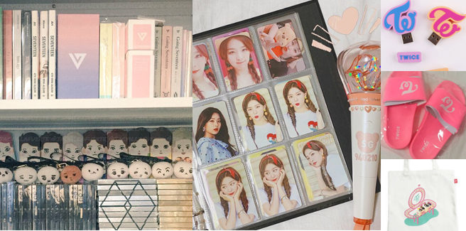 Il consumismo del K-pop: su cosa si fonda questo proficuo business?