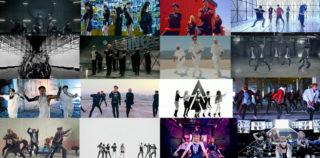 Insider parla dei motivi per cui gli idol K-Pop non rinnovano i loro contratti