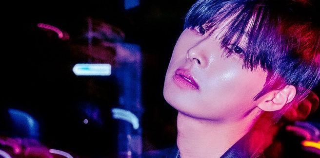 Heesuk, ex-Limitless, accusa agenzia e ex-membri di maltrattamenti?