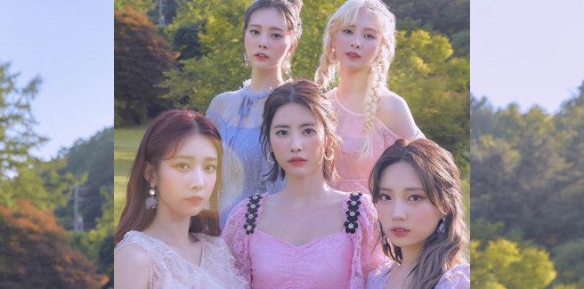 Le DIA stanno per tornare ma Chaeyeon e Somyi non sono nei teaser: che fine hanno fatto?