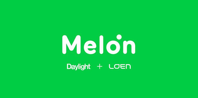 Melon riorganizza la classifica in tempo reale: TOP3 sempre più difficile