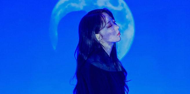 """Moonbyul delle MAMAMOO rilascia l'MV di """"ILJIDO"""""""