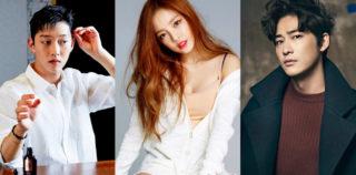 Sentenze indulgenti nei crimini sessuali, come per l'ex di Hara o Kang Ji Hwan?