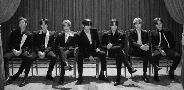 I fan cinesi dei BTS annullano gli ordini di 'BE': quanto è grave la situazione?