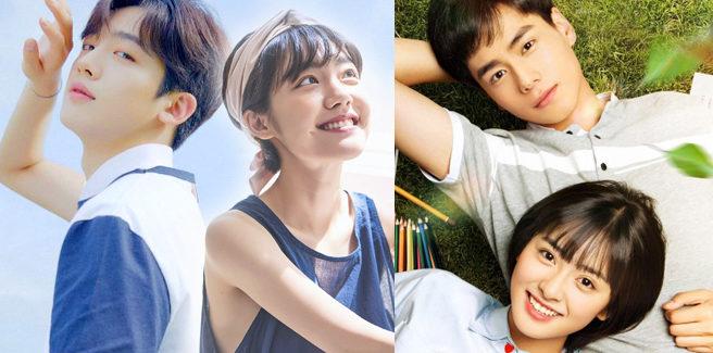 "Kim Yo Han, ex-X1 e WEi, e l'attrice So Joo Yeon nel remake di ""A Love So Beautiful"""