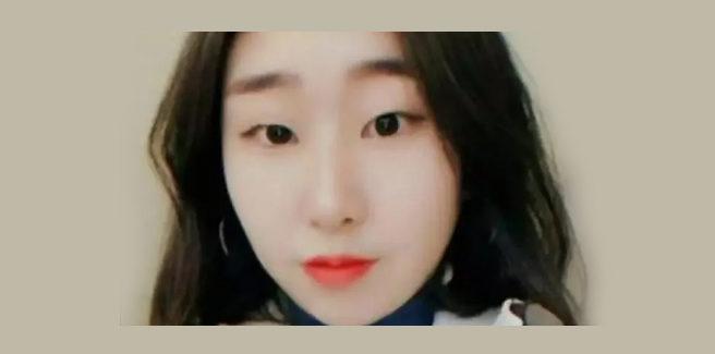 L'atleta Choi Suk-hyeon si suicida a 22 anni, 7 vissuti tra abusi e violenze dal suo coach