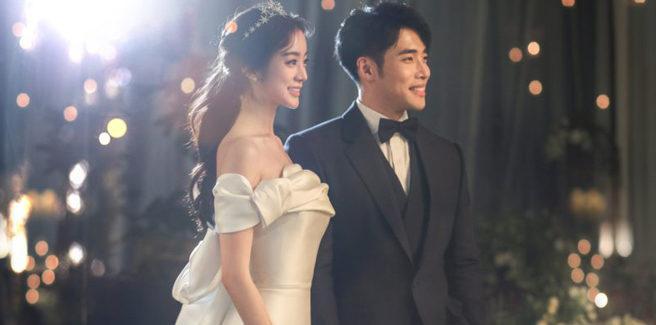 Hyelim, ex-Wonder Girls, si sposa con Shin Min Cheol: ecco le foto esclusive!