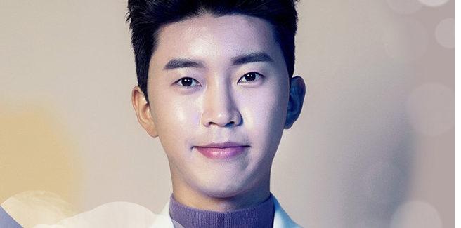 Il successo di Lim Young Woong, cantante trot supportato da un potente fandom di ajumma