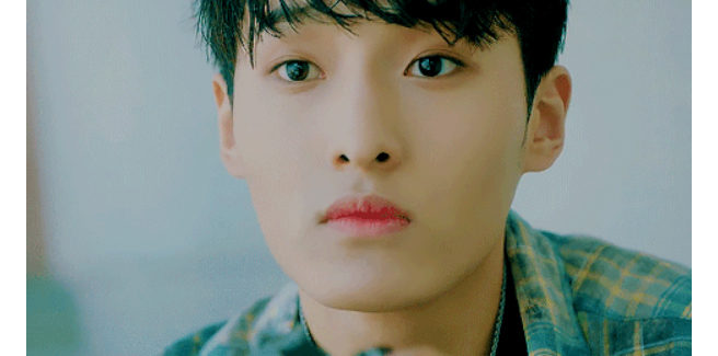 "Seongri, ex-RAINZ e Produce 101, torna con ""My Angel"""