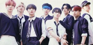 Gli ATEEZ vincono 'Immortal Song' con la versione rock coreana di 'Volevo un gatto nero'