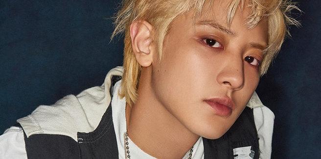 Chanyeol degli EXO-SC pubblica l'MV 'Nothin'