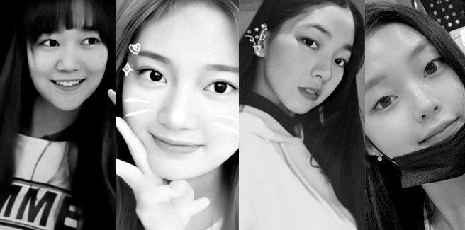 Il nuovo gruppo femminile dell'SM si chiamerà LYFE e debutterà presto?
