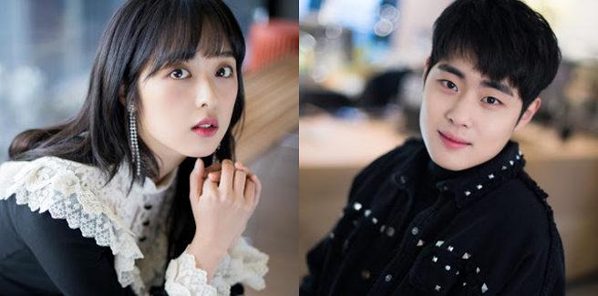 """La coppia di """"SKY Castle"""" Kim Bo Ra e Jo Byung Gyu si sono lasciati"""