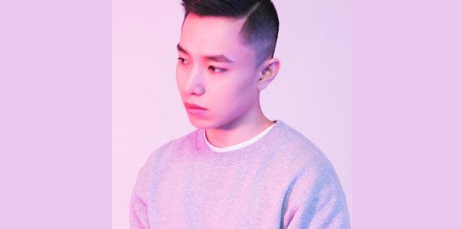 MAANSOO pubblica 'GOT7', una canzone alla fidanzata fan del gruppo