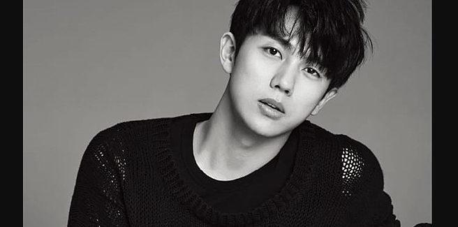 Seulong dei 2AM ha investito accidentalmente un pedone
