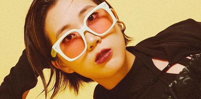 Woo Ji Yoon (Odd Child), ex-BOL4, pubblica 'Race'