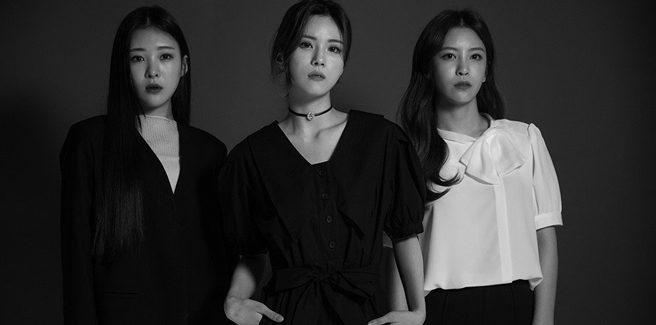 Le Neon Punch si sciolgono e tre di loro ri-debutteranno?