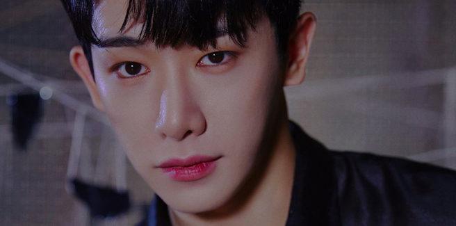 Wonho, ex-MONSTA X, rilascia la toccante pre-release 'Losing You'
