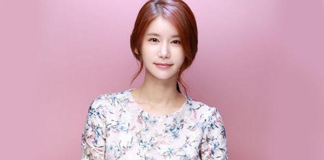 L'attrice Oh In Hye è deceduta a 36 anni